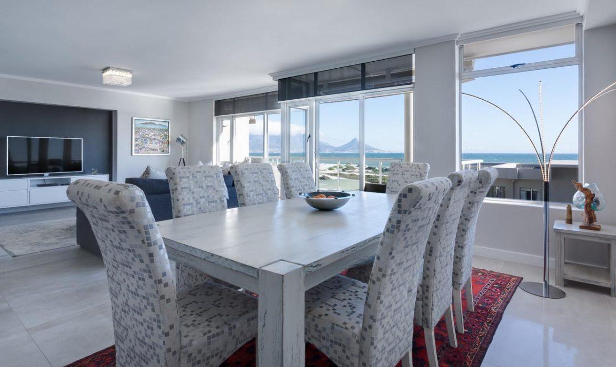 Planning a seamless luxury refurbishment